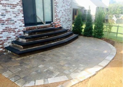 outdoor-living-contractor_0011_12