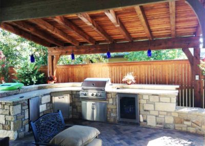 outdoor-living-contractor_0028_29