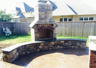 fireplace-outdoor-patio2