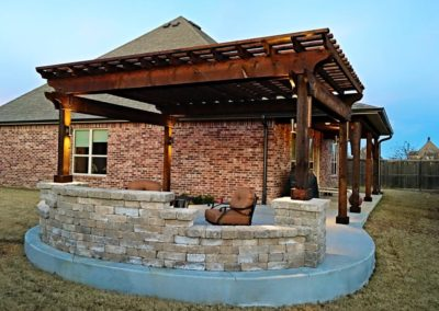 pergola-patio-firepit