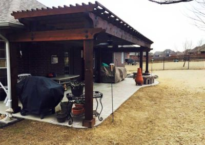 tulsa-outdoor-contractor_0001_pergola-patio-exention