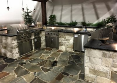 paver-outdoor-kitchen
