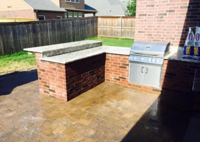 paver-patio-kitchen