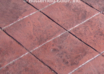decorative-concrete-12-x-12-Slate