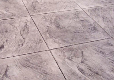 decorative-concrete-18in-x-18in-Slate