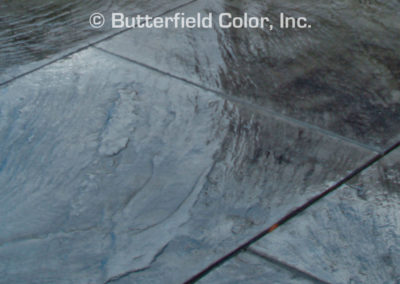 decorative-concrete-3ft-x-3ft-Slate