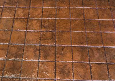 decorative-concrete-6x6-slate