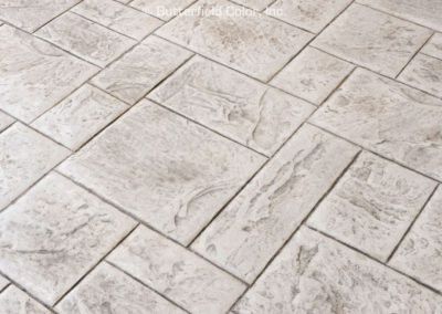 decorative-concrete-ashlar-slate