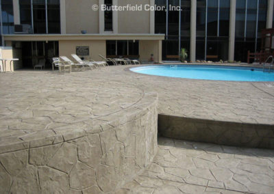 decorative-concrete-design-1