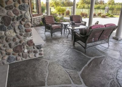 decorative-concrete-design-2