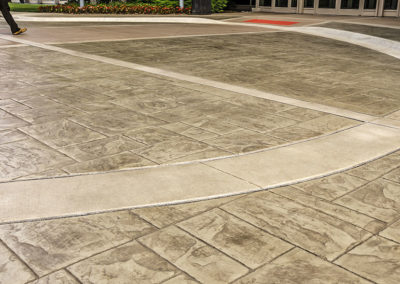 decorative-concrete-design-3