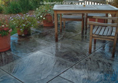 decorative-concrete-design-7