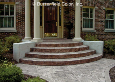 decorative-concrete-slider2