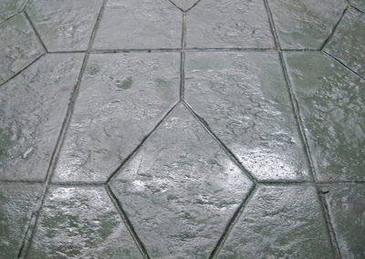 decorative-concreteDiamond-Tile